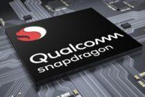 Apple thu kiện Qualcomm, phải bồi thường 31 triệu USD