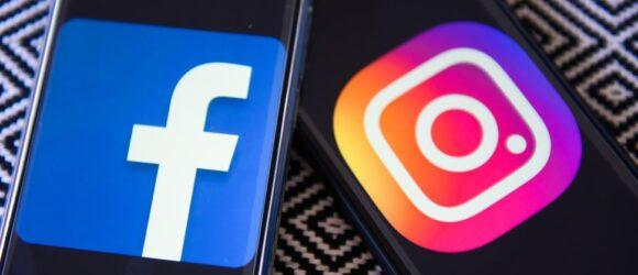 Các dịch vụ của Facebook đồng loạt ngừng hoạt động trong nhiều giờ