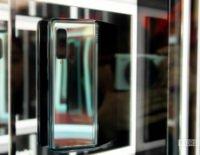 Cảm nhận của người may mắn sở hữu Samsung Galaxy Fold