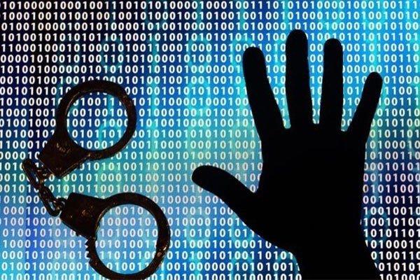 Cảnh sát Úc bắt thanh niên bán 1 triệu tài khoản trái phép