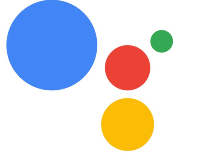 Cập nhật mới giúp Google Assistant có thể giao tiếp