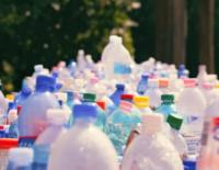 Châu Âu chính thức cấm sản phẩm nhựa một lần vào năm 2021