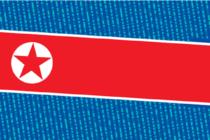 Chiến dịch Sharpshooter có liên quan đến nhóm tin tặc Triều Tiên
