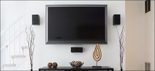Có nên sử dụng HDMI không dây hay không?