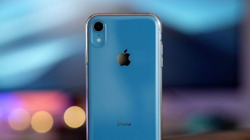 Doanh số iPhone tăng trưởng tốt sau khi giảm giá tại Trung Quốc