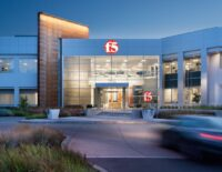 F5 Networks mua lại Nginx với giá 670 triệu USD