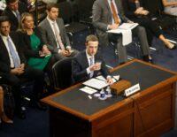 Facebook bị điều tra hình sự vì chia sẻ trái phép dữ liệu người dùng