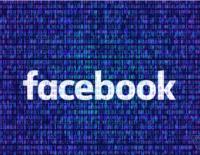 Facebook kiện nhà phát triển ứng dụng Ukraina đánh cắp dữ liệu người dùng
