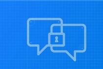 Facebook thực hiện thay đổi lớn tập trung vào quyền riêng tư
