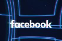 Facebook đã xóa 1,5 triệu video liên quan đến vụ xả súng tại New Zealand