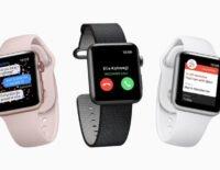 Những lý do bạn nên mua Apple Watch tại FPT Shop
