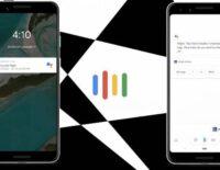 Google Assistant hỗ trợ nhiều tính năng trên màn hình khóa