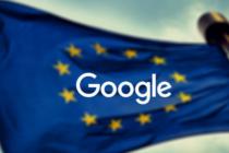 Google bị phạt 1,7 tỷ USD vì hành vi độc quyền quảng cáo
