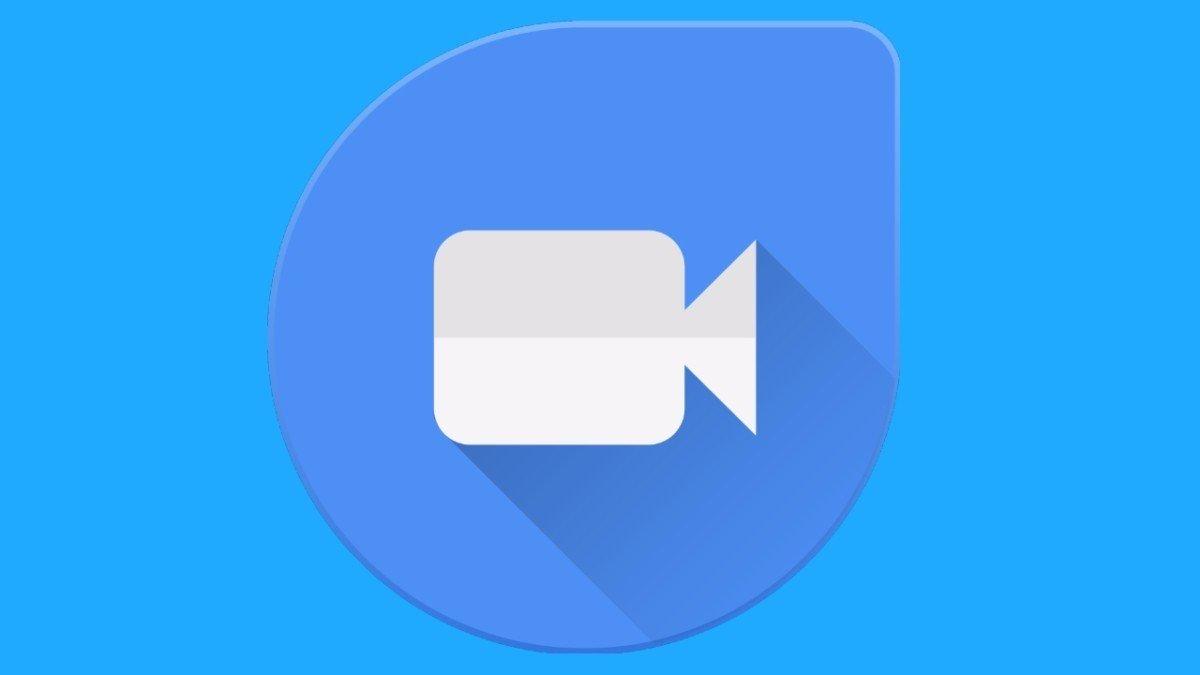 Google ra mắt ứng dụng gọi video Google Duo phiên bản web