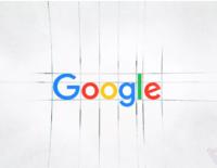 Google sẽ không loại ứng dụng theo dõi phụ nữ khỏi Play Store