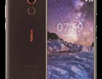 HMD Global phản hồi sự cố vi phạm dữ liệu trên Nokia 7 Plus