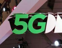 Hội đồng thành phố Portland sẽ bỏ phiếu về lệnh cấm 5G