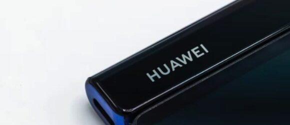Huawei tiết lộ đang phát triển hệ điều hành riêng, tránh phụ thuộc vào Android