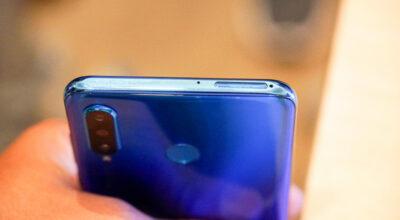 Huawei P30 Series ra mắt tại Pháp, P30 Lite mở đặt hàng tại Việt Nam