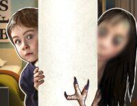 Kaspersky đưa ra lời khuyên hữu ích giúp trẻ sử dụng Internet an toàn