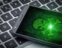 Kaspersky ghi nhận tấn công bằng mã độc trên di động tăng gấp đôi trong năm 2018