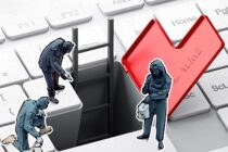 Kaspersky Lab phát hiện lỗ hổng zero-day trên Windows
