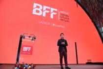 Lazada tung giải pháp hỗ trợ những doanh nghiệp vừa và nhỏ