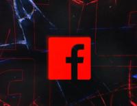 Lỗ hổng trên Facebook Messenger khiến kẻ xấu thấy được liên hệ của người dùng