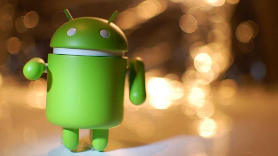 Mẹo quay video màn hình trên Android 10