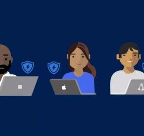 Microsoft mang phần mềm diệt virus Windows Defender lên Mac