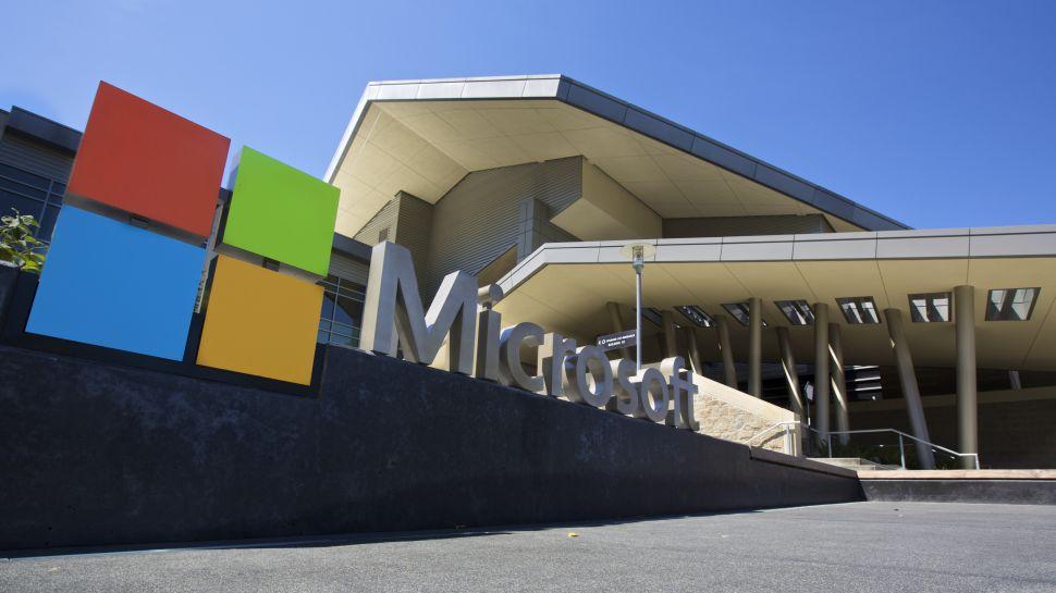 Microsoft tạo Windows Lite cho thiết bị màn hình kép