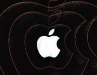 Người dùng được khuyến mãi 10% khi nạp tiền vào Apple ID