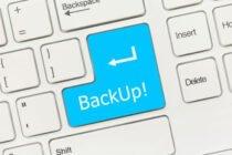 Nguy cơ mất dữ liệu tăng cao do người dùng sử dụng nhiều thiết bị