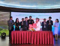 Quảng Ninh và Quảng Bình ứng dụng Zalo trong cải cách hành chính