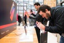 Ra mắt thương hiệu Vsmart tại Tây Ban Nha