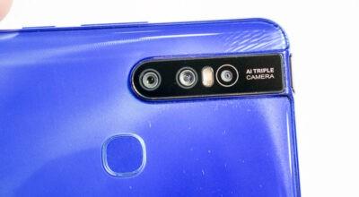 ra-mat-vivo-v15-camera-selfie-tang-hinh-137