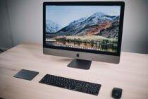 RAM 256 GB của iMac Pro đắt hơn mua máy mới