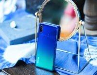 Realme 3 được ấn định ra mắt ngày 4/4
