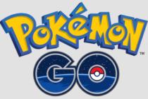 Số tiền Pokemon Go kiếm được từ khi ra mắt là 2,45 tỷ USD