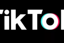 TikTok xóa hàng loạt tài khoản để sai ngày sinh