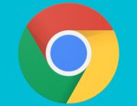 Tin tặc khai thác lỗ hổng Zero-Day trên Google Chrome