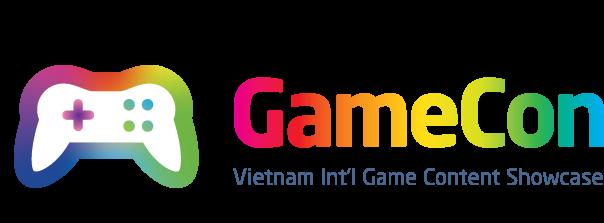 Triển lãm Viba Show và Gamecon VIETNAM 2019 sắp diễn ra từ ngày 03-05/4 tại SECC