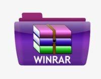 Ứng dụng WinRAR vẫn có thể bị tấn công dù đã khắc phục lỗi