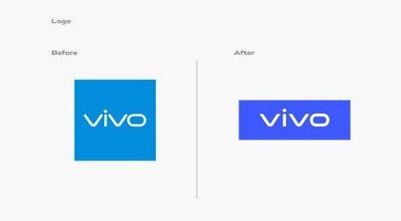 Vivo đánh dấu việc thay đổi nhận diện bằng flagship đậm tính sáng tạo