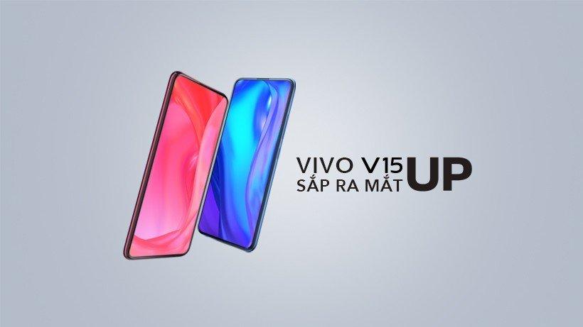 Vivo thay đổi nhận diện thương hiệu
