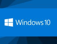 Windows 10 hiện được cài đặt trong hơn 800 triệu thiết bị