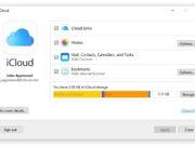 Cách xem toàn bộ ứng dụng đã tải từ Mac App Store