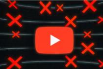 YouTube vô hiệu hóa bình luận trên hầu hết video cho trẻ em