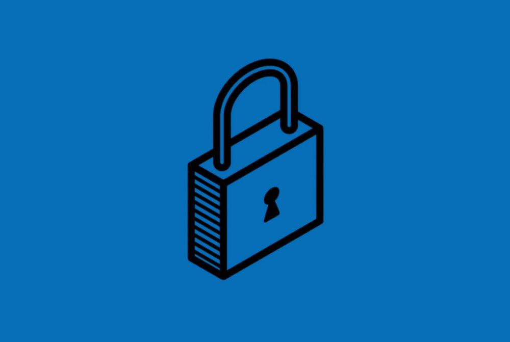 123456 vẫn đứng đầu danh sách mật khẩu phổ biến nhất năm