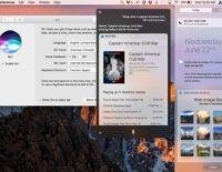 4 công cụ chụp màn hình tốt nhất dành cho máy Mac